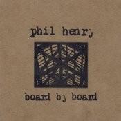 Board By Board Songs