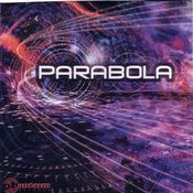 Parabola Songs