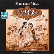 Monsoon Anuraga Songs