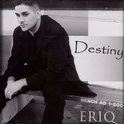 Destiny Songs