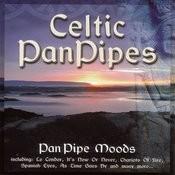 Celtic Pan Pipes Songs