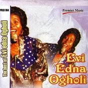 Happy Birthday MP3 Song Download- The Best Of Evi-Edna