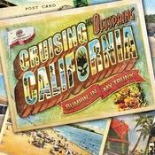 Cruising California (Bumpin' In My Trunk) Songs