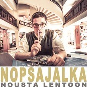 Nousta Lentoon Songs