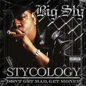 Stycology (Parental Advisory) Songs