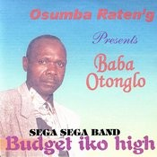 Budget Iko High Songs