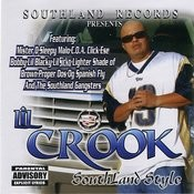 Southland Style (Parental Advisory) Songs