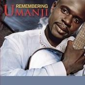 Remembering Songs