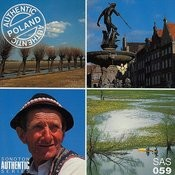 Authentic Poland Songs