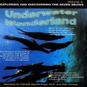 Underwater Wonderland, Vol.4 Songs