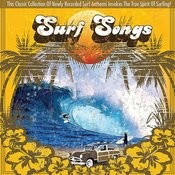 Surf Songs Songs