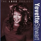 The Love Project Songs