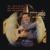 El Mejor Mariachi del Mundo Volúmen Uno Songs