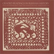 Graded Readings In Russian History From The Book By Leon Stilman Songs
