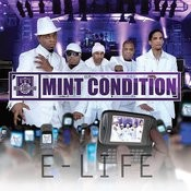 E-LIFE Songs