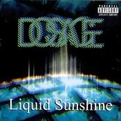 Liquid Sunshine Songs