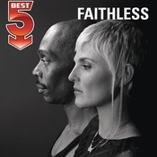 Best 5: Faithless Songs
