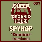 Domino (Layers Of Sound Remix) Song