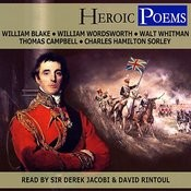 Heroic Poems Songs