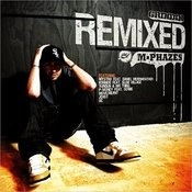 Grindin' Remixed By M-Phazes Songs