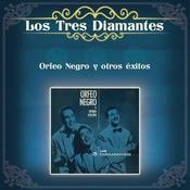 Orfeo Negro Y Otros Exitos Songs