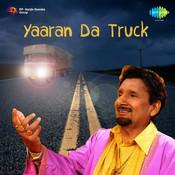 Jaoo Yaar Da Truck Punjabi Folk Songs Songs