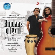 Bindaas Bangla Songs