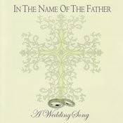 In the Name of the Father (Accompaniment Track - Key of F) Song