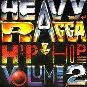 Fever (Hip Hop Mix) Song