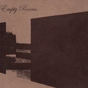 Empty Rooms Songs