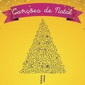 Canes De Natal Songs