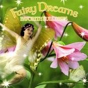 Fairy Dreams - Favorite Lullabies Songs