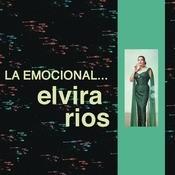 La Emocional Elvira Ros Songs