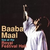 Live At The Royal Festival Hall Songs