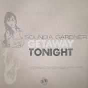 Getaway Songs