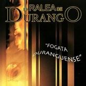 Fogata Duranguense Songs