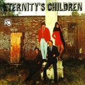 Eternity's Children Songs