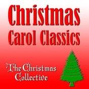 Christmas Carol Classics Songs