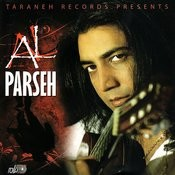 Parseh Songs