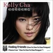 Finding Friends (Zhao Ya Zhao Ya Zhao Pengyou) Songs