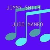 Judo Mambo Songs