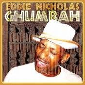 Ghumbah Songs