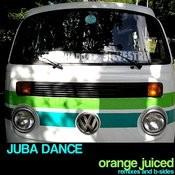 Orange Juiced Songs