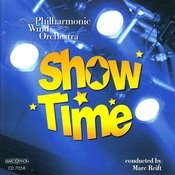 Show Time Songs