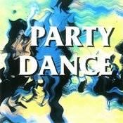 Party Dance Songs