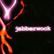 Jabberwock Songs