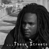 These Streets (single) Songs