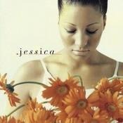 Jessica Songs