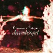 Decembergirl Songs