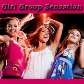 Girl Group Sensation Songs